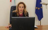 Марияна Николова: България предприема мерки за посрещане на демографските предизвикателства