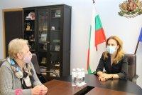 Балнео- и СПА туризмът могат да са силен стимул за бранша, смята вицепремиерът Николова