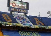 Лекарят на Марадона отрече обвиненията