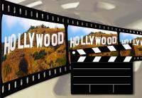 През 2021 г. филмови премиери ще се излъчват и в кината, и в интернет
