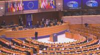 След сексскандала в Брюксел: Унгарският евродепутат се извини