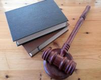 Съдят петима души за данъчни измами за над 22 млн. лв.