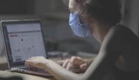 Крие ли риск от депресия работата в домашна среда