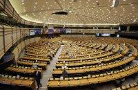 Унгарски евродепутат от партията на Орбан напуска ЕП след сексскандал