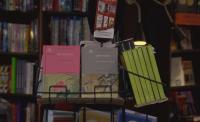 Виртуално вместо в книжарница - в какво да внимаваме при онлайн пазаруването на книги