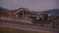 По време на пандемията: Бум на екологични къщи в Испания