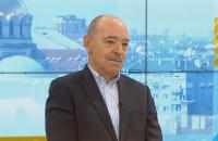 Минчо Коралски: Нужен е индивидуален подход за хората с увреждания