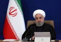 Ще активизира ли Иран ядрената си програма?