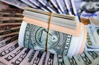 Рекорден Кибер понеделник: Американците са похарчили между 10,8 и 12,7 млрд. долара