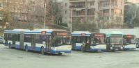 Нова билетна система оставя без работа кондукторите във Варна