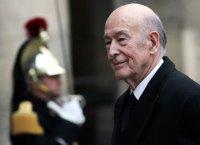 Почина Валери Жискар д'Естен. Президентът остава в историята на Франция като реформатор