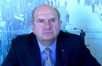 Скопие изпраща Владо Бучковски като специален пратеник в София