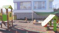 Откриха нова детска градина в Равадиново