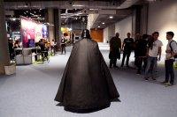 Фенове: Няма да е същото без Дарт Вейдър