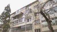 Очевидци разказват какво са видели по време на жестокото убийство във Варна