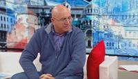 Емил Димитров: Язовирите за земеделски нужди са в ужасно състояние