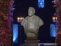 Раздадоха Нобеловите награди онлайн