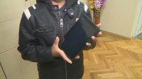 След репортаж на БНТ: Децата от село Дамяница вече имат таблети, за да учат онлайн