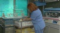 Две жени с COVID-19 родиха здрави бебета в Пазарджик
