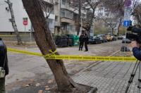 Трима души са намерени мъртви в апартамент във Варна