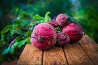 """Тази събота в """"Европейци"""": Как протеин от цвекло може да замести яйчния белтък"""