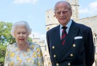 Каква е тайната на дълголетието на Елизабет II