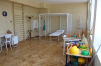 Общинската болница в Елхово спря приема на пациенти