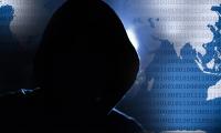 Хакери са атакували Европейската агенция по лекарствата