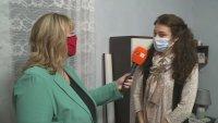 Над 60 русенски домакинства вече се отопляват с екологично чисти уреди