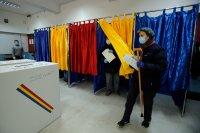 Оспорвани резултати между управляващи и опозиция след изборите в Румъния
