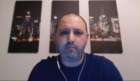 Експерт по киберсигурност: Причината за срива в Месинджър е техническа