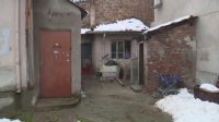 Увеличават се бездомниците в Русе