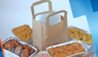 Ресторантите в Сандански разчитат на доставки по домовете