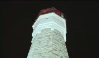 Реставрираха часовниковата кула на Сахат тепе в Пловдив