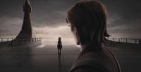"""""""Дисни"""" подготвят поне 10 нови филма за герои от """"Междузвездни войни"""""""