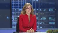"""Захариева в """"Панорама"""": Няма да атакувам съседна държава с фалшиви опорки"""