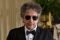 Откупиха авторските права върху песните на Боб Дилън за 300 млн. долара