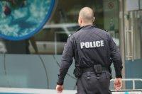 11 000 полицаи са заявили желание да се ваксинират срещу COVID-19