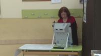 8 фирми сe състезават за доставката на 9600 машини за изборите у нас