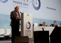 Генералният секретар на ООН: Изправени сме пред най-тежката глобална рецесия от 80 години насам