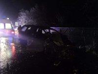60-годишна жена е загинала в катастрофата в Шуменско