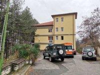 Започна проверка по случая с починалата пред болницата в Благоевград жена
