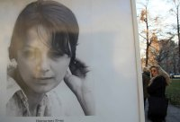 Навършват се 82 години от рождението на Невена Коканова