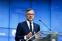 Няма съгласие за преговорната рамка за Скопие