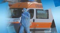 От Щаба отчитат повече оздравели, но и натиск върху здравната система