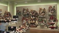 Фирми в Испания ще зарадват служителите си с празнични кошници