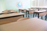 Матури за учениците от 7. и 12. клас ще има, но някои теми може да отпаднат