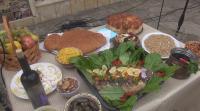 Бургас отпразнува Никулден онлайн, рибена чорба получиха медиците на първа линия