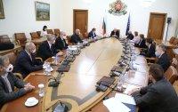 До 21 декември остават действащите противоепидемични мерки