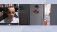 Тодор Чобанов за отварянето на детските градини в София: Все още рискът е много голям